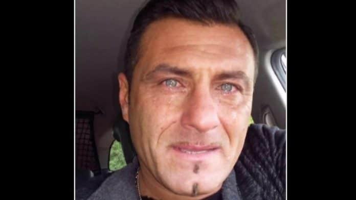 Sossio Aruta furioso, il duro sfogo dell'ex cavaliere di U&D: 'fate vomitare vergognatevi'