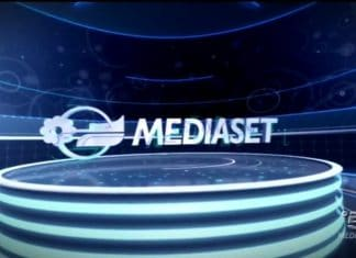 Mediaset Film