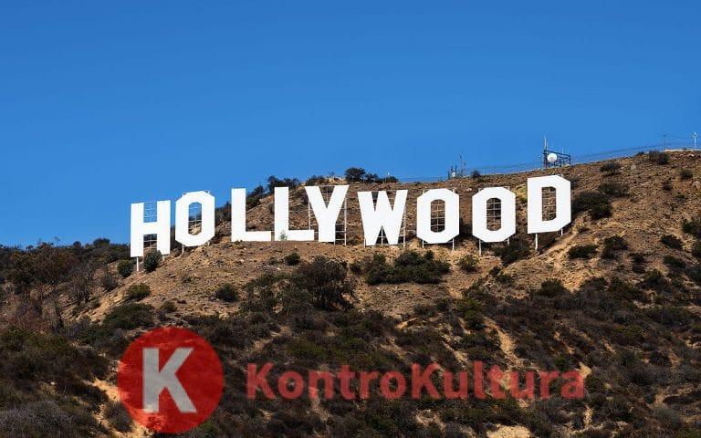 Gossip: ecco la nuova coppia di Hollywood che sta facendo discutere