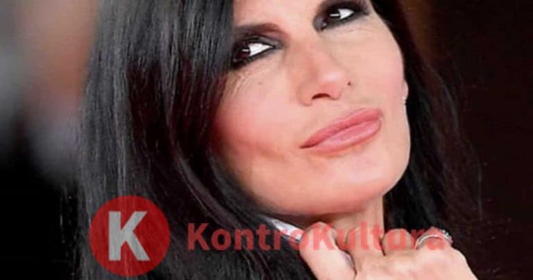 """Pamela Prati ringrazia Simona Ventura: """"Più importante di qualsiasi medicina"""" (Foto)"""