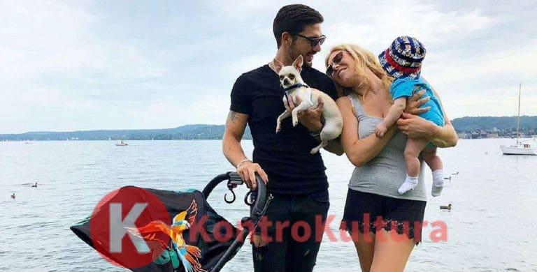 Paola Caruso ha un nuovo amore? La foto sta facendo il giro del web
