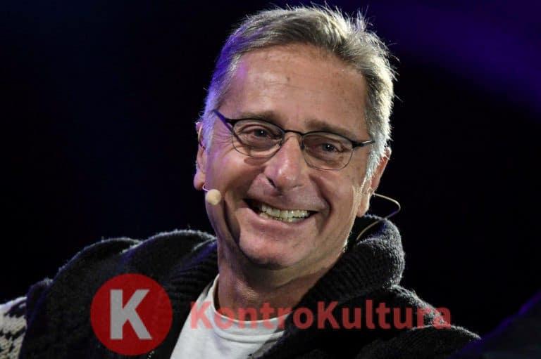'Cambio cu*o ogni settimana…': Paolo Bonolis, l'inbarazzante rivelazione in diretta tv