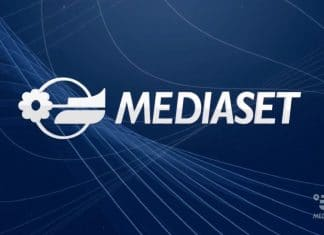 Fiction Mediaset