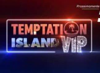 Temptation Island Vip, Mediaset ha deciso: ecco chi potrebbe condurre il reality