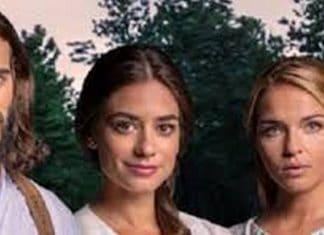 Il Segreto, anticipazioni spagnole: due protagonisti escono dalla soap