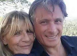 Uomini e Donne: Gemma e Giorgio di nuovo 'insieme', rumors