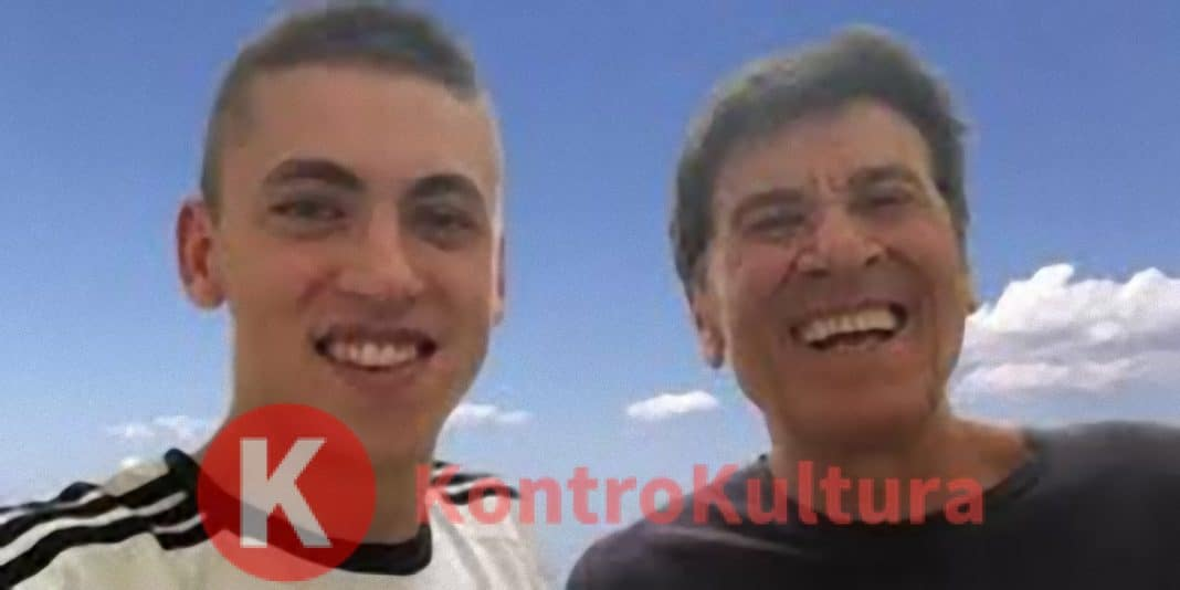 Techetechetè Superstar, puntata speciale dedicata a Gianni Morandi