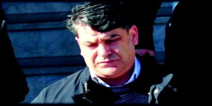 Antonio Ciontoli: le tante menzogne sull'omicidio Vannini
