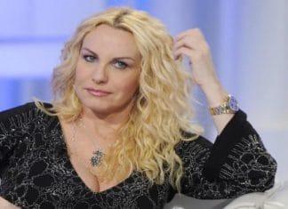 Antonella Clerici fa dietrofront e accetta lo Zecchino d'Oro: le motivazioni