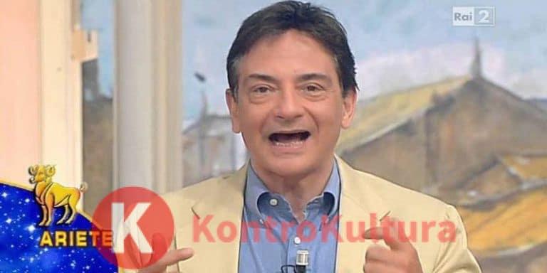 Oroscopo Paolo Fox 4 agosto 2019: Previsioni di oggi segno per segno