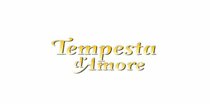 Tempesta D'Amore anticipazioni dal 19 al 24 agosto: Denise sconvolta
