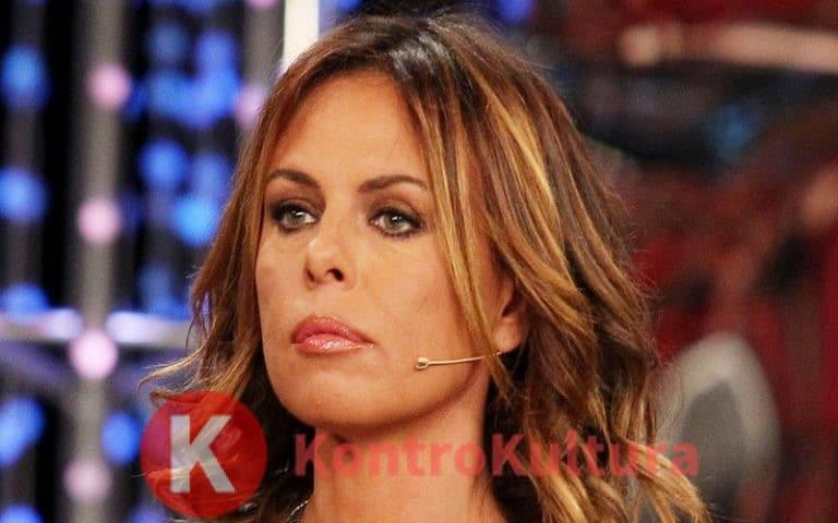 Paola Perego lascia la Rai per tornare a Mediaset? L'ipotesi Talpa sulle reti del Biscione
