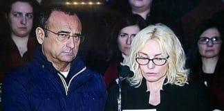 Carlo Conti e Antonella Clerici co-condurranno la finale dello Zecchino d'Oro