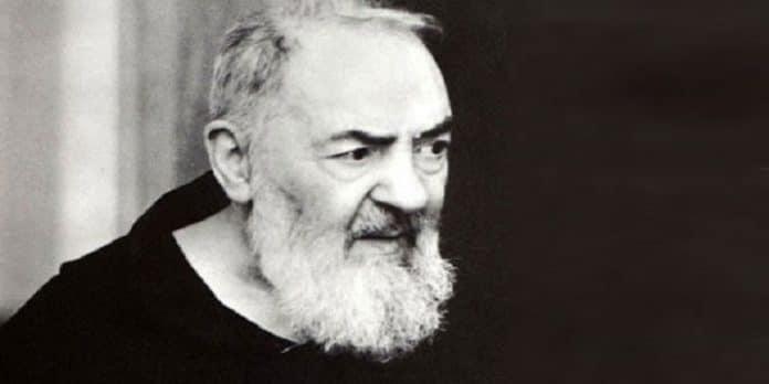 Padre Pio: un santo amato dai politici italiani