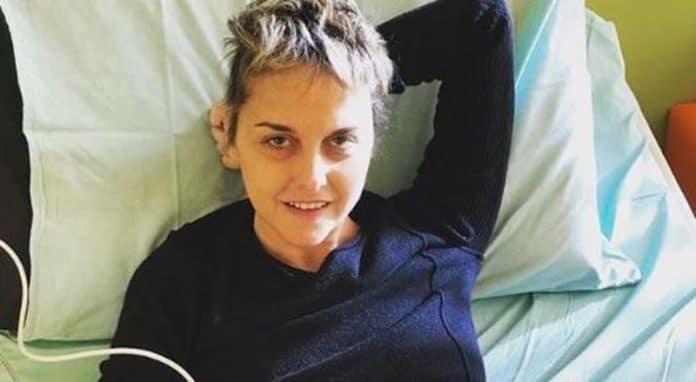 Nadia Toffa è morta, ecco quando si terranno i funerali e la camera ardente