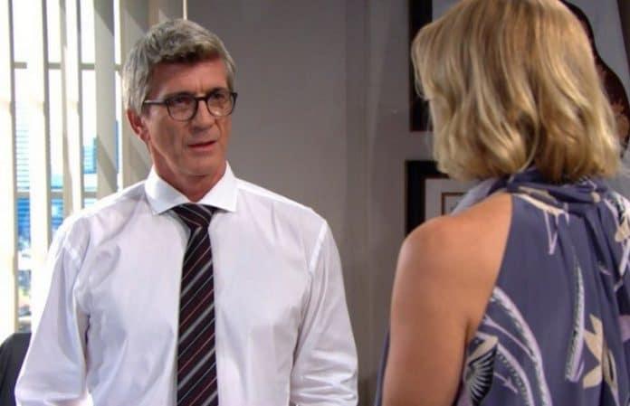 Beautiful, anticipazioni dal 2 al 6 settembre: Brooke si scontra con il Giudice McMuller