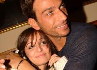 Costantino e Alessandra