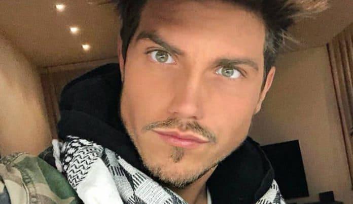 Daniele Dal Moro