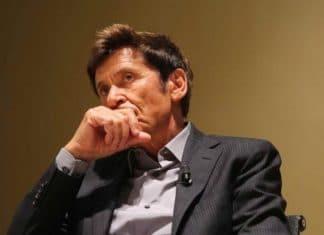 Gianni Morandi commosso, il triste messaggio su IG