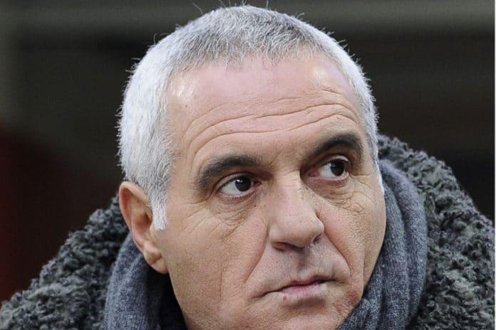 Giorgio Panariello
