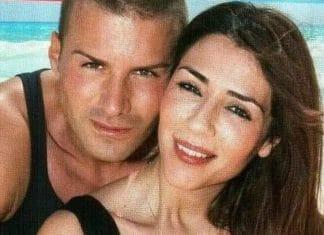 Uomini e Donne, Teresa Cilia lancia la bomba: Raffaella Mennoia e Jack già fidanzati durante il trono