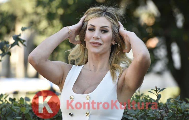 Paola Caruso: rompe il silenzio su Merlo e accusa l'ex