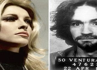 Charles Manson: 50 anni dal massacro di Bel Air