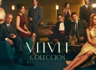 Perché Velvet Collection 2 non va in onda su Rai Uno? Decisione Rai