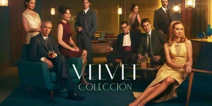 Perché Velvet Collection 2 non va in onda su Rai Uno? Decisione Rai