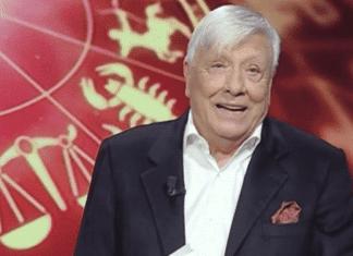 Oroscopo Branko oggi 19 agosto 2019: previsioni del giorno per tutti