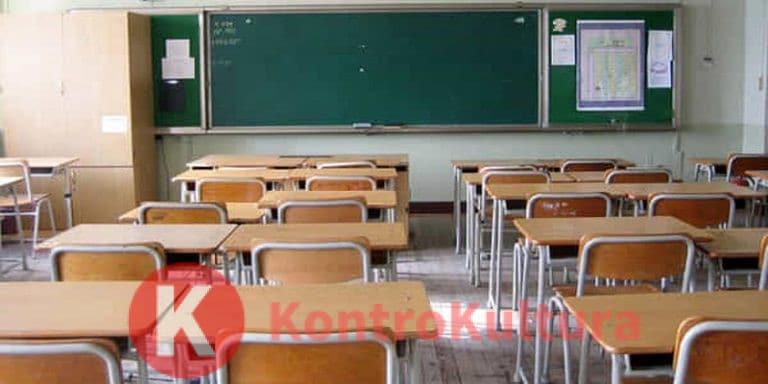 Scuola, emergenza supplenze a Verona e nel resto del Veneto