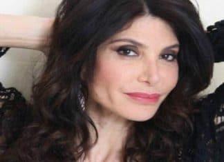 Carmen Di Pietro: continuano i battibecchi con Matteo