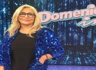 Domenica In: Romina Power co-conduttrice della nuova stagione (RUMORS)