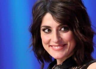 La prova del cuoco, inizia in ritardo: Elisa Isoardi 'Iniziamo altrimenti...'