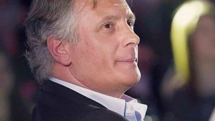 Uomini e Donne, Giorgio Manetti torna in tv: 'Gemma? La ritrovo in quel modo'
