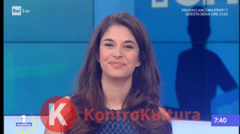 Il dramma di Benedetta Rinaldi cacciata dalla Rai: 'Sono rimasta disoccupata e non…'
