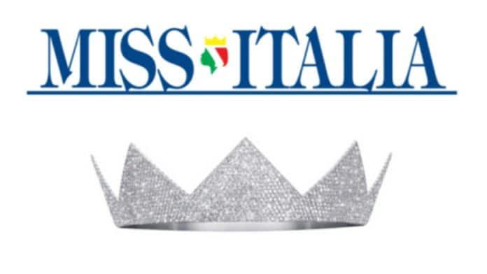 Miss Italia 2019, Alessandro Greco torna in tv dal 6 settembre: cambia la votazione