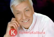 Oroscopo Branko oggi 1 settembre segno per segno: Luna in Bilancia