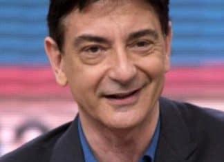 Oroscopo Paolo Fox oggi 11 settembre 2019, previsioni segno per segno