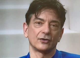 Paolo Fox oroscopo 10 settembre, previsioni segno per segno di oggi