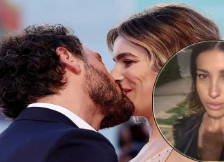 Fabio Troiano getta nel vortice l'ex fidanzata: 'Uomo schifoso'
