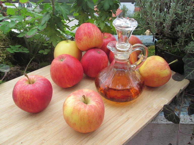 Da una bevanda antica un rimedio moderno contro colesterolo e pressione alta
