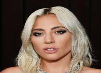 Festival di Sanremo: Lady Gaga ospite dello show (RUMORS)