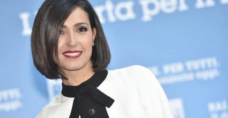 """Caterina Balivo, """"non ho amici in tv"""", aneddoti inediti della sua vita privata"""
