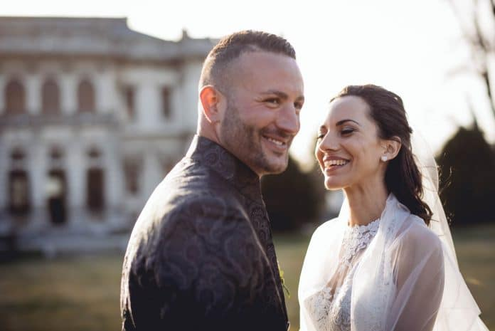 Matrimonio A Prima Vista 4 anticipazioni ultima puntata: scoppiano due coppie