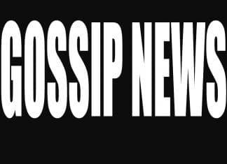Gossip, l'ex tronista di Uomini e donne beccato in atteggiamenti intimi con un'altra donna: scoppia il caos