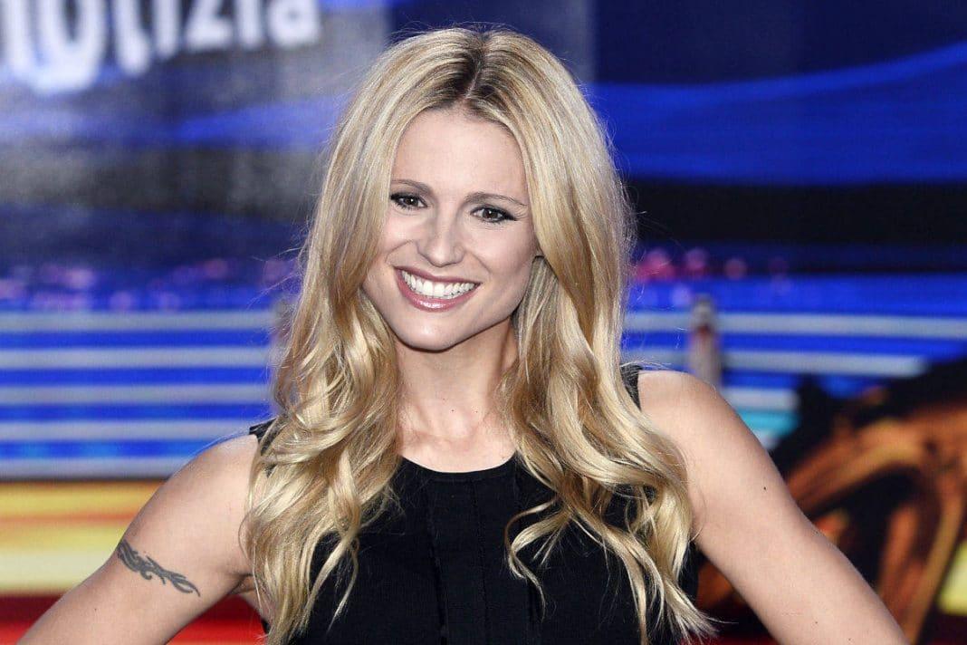 Stasera in tv 'Amici Celebrities', anticipazioni sulla semifinale: tutti contro tutti