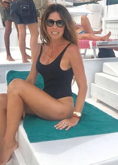 Loredana Lecciso, che fine ha fatto la gemella Raffaella? Ecco com'è cambiata