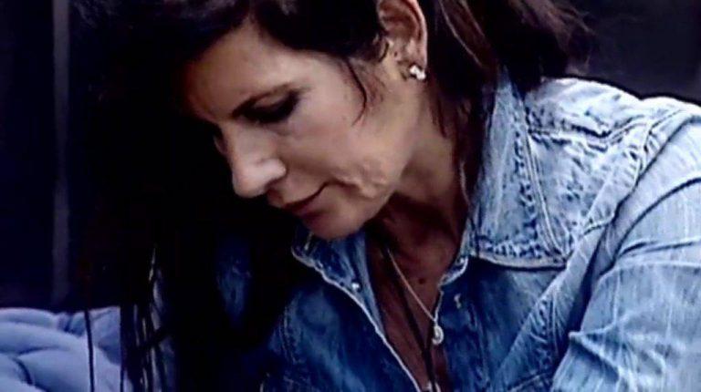 Pamela Prati: ero ricattata psicologicamente dai due bambini