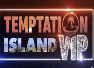 Gossip Temptation Island Vip, Serenza sotto accusa: la sorella la difende dall'ex ma poi sparisce
